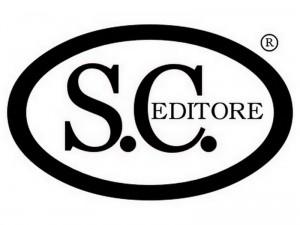 sc editore